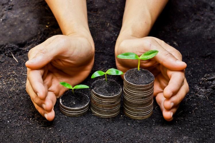 growing-economics-meleti-biwsimotitas-skopimotitas