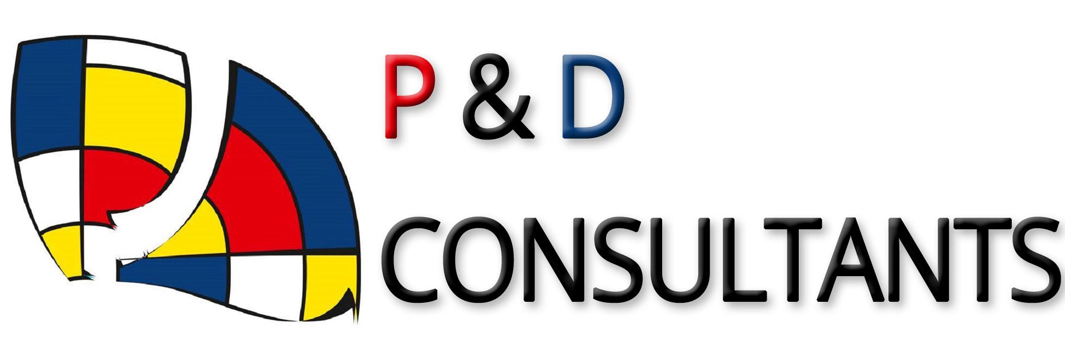logo1-pandd